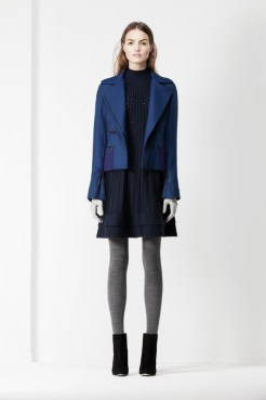 Pringle Pre-Fall13 29