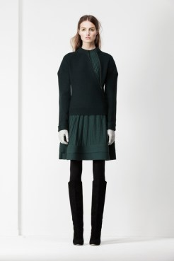 Pringle Pre-Fall13 31
