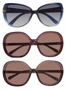 BCBG Eyewear S13 06