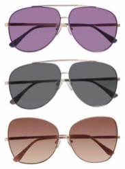 BCBG Eyewear S13 08