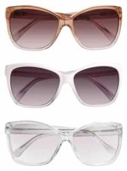 BCBG Eyewear S13 11
