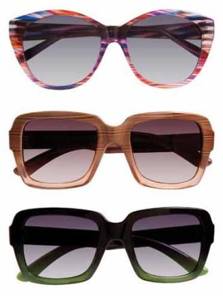 BCBG Eyewear S13 14