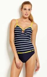 Nautica Swim S13 29