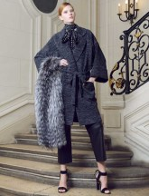 Pascal Millet Pre-Fall 13 01