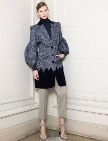 Pascal Millet Pre-Fall 13 06