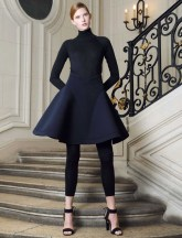 Pascal Millet Pre-Fall 13 08