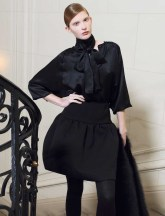 Pascal Millet Pre-Fall 13 09