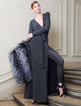 Pascal Millet Pre-Fall 13 18