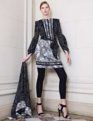 Pascal Millet Pre-Fall 13 20
