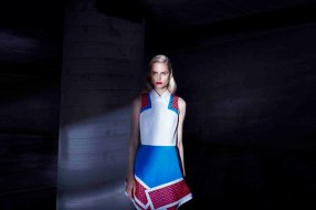 Camilla an Marc Spring 2013 Campaign 01