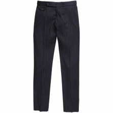 GANT Rugger Pinstripe Smarty Pants