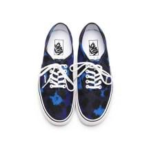 Vans-Authentic_Kenzo-Leopard_Peacoat-Spectrum-Blue