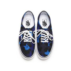 Vans-Authentic_Kenzo-Leopard_Peacoat-Spectrum-Blue