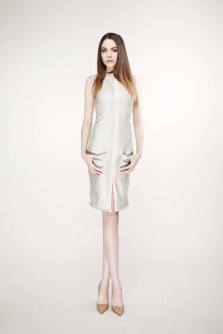 Mal-Aimee Fall 2013 29