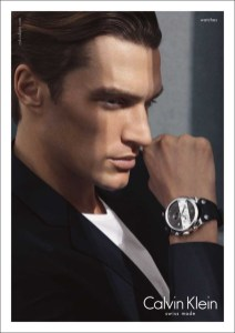 calvin-klein-watches-jewelry_ck-eager-ss13