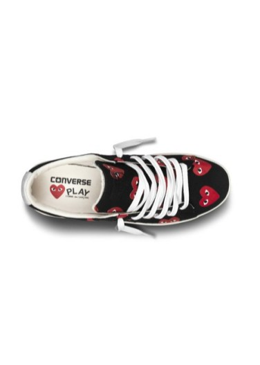 Converse_x_CDG_Black_Ox_Top_large