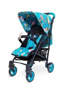 cybex by jeremy scott 2013 02