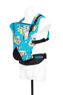 cybex by jeremy scott 2013 03
