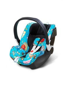 cybex by jeremy scott 2013 04