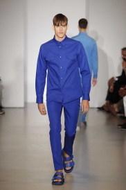 Calvin Klein Collection Men S14 (3)