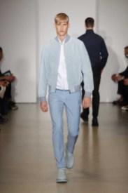 Calvin Klein Collection Men S14 (8)