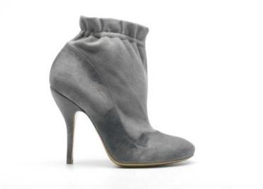 Gaspard Yurkievich Shoes F13 17