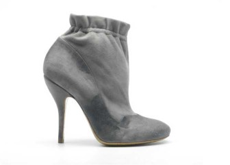 Gaspard Yurkievich Shoes F13 19