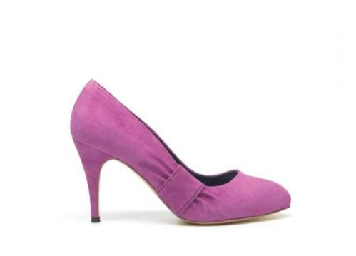 Gaspard Yurkievich Shoes F13 37