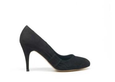 Gaspard Yurkievich Shoes F13 39