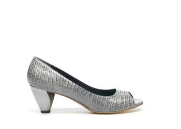 Gaspard Yurkievich Shoes F13 41