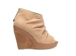 Gaspard Yurkievich Shoes F13 47