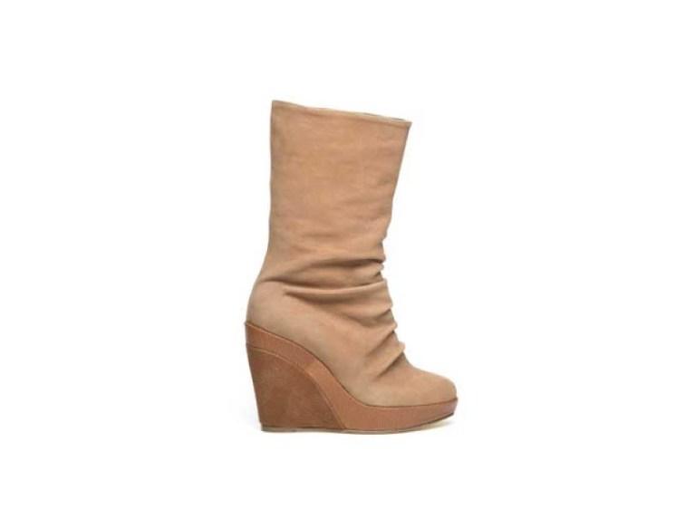 Gaspard Yurkievich Shoes F13 49