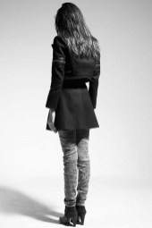 Hoon-FW-13-lookbook-femme0004