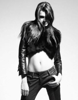 Hoon-FW-13-lookbook-femme0012
