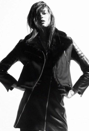 Hoon-FW-13-lookbook-femme0015