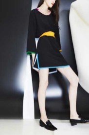 Sonia by Sonia Rykiel PS14 (3)
