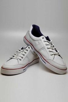 nautica S13 shoes 01