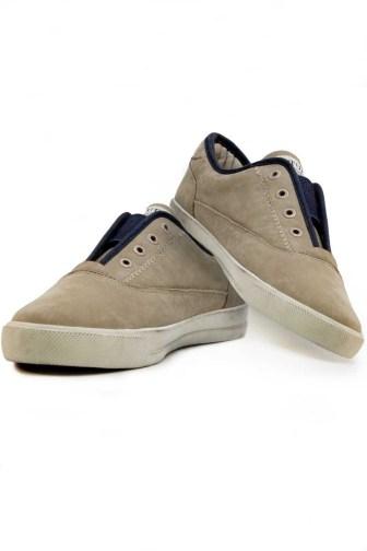 nautica S13 shoes 04