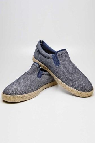 nautica S13 shoes 05