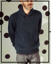 Loreak Mendian FW13 Men (18)