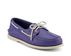 Sperry Top-Sider Color Pack 03