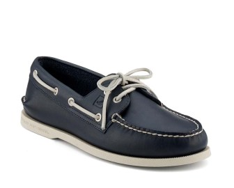 Sperry Top-Sider Color Pack 08