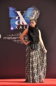 XALF Metamorphosis 01