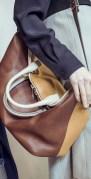 chloe baylee bag2