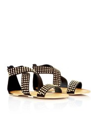 missguided shoes F13 (24)