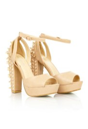 missguided shoes F13 (28)