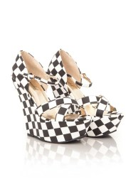 missguided shoes F13 (42)