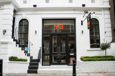 Y3 Covent Garden_001