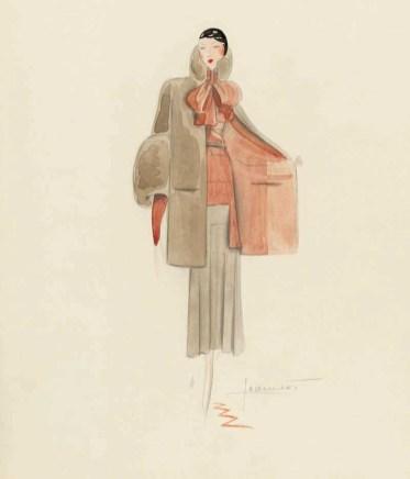 jean patou a fashionable life (22)