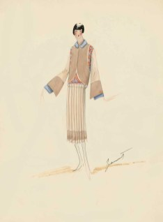 jean patou a fashionable life (8)